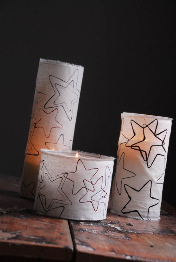Quick- and -Easy- 4th- of- July- Craft -Ideas_35