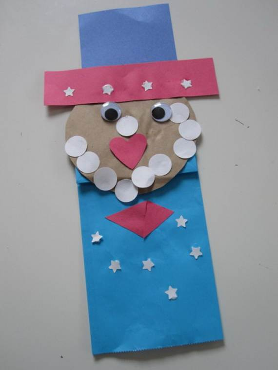 Quick- and -Easy- 4th- of- July- Craft -Ideas_36