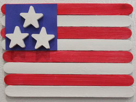Quick- and -Easy- 4th- of- July- Craft -Ideas_37