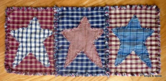Quick- and -Easy- 4th- of- July- Craft -Ideas_38