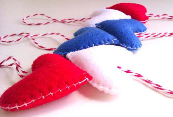 Quick- and -Easy- 4th- of- July- Craft -Ideas_40
