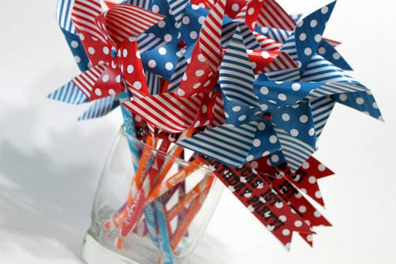 Quick- and -Easy- 4th- of- July- Craft -Ideas_43