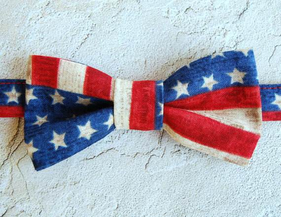 Quick- and -Easy- 4th- of- July- Craft -Ideas_45