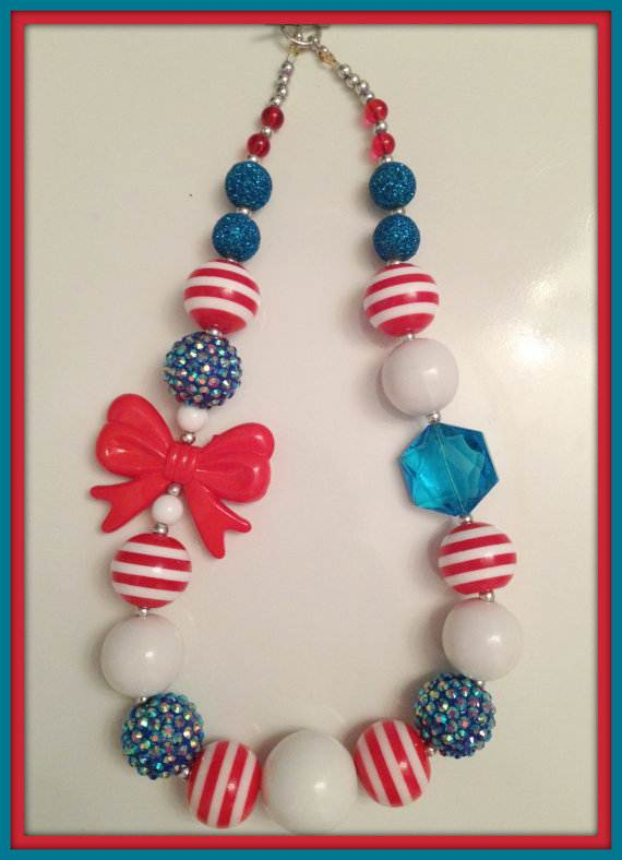 Quick- and -Easy- 4th- of- July- Craft -Ideas_47