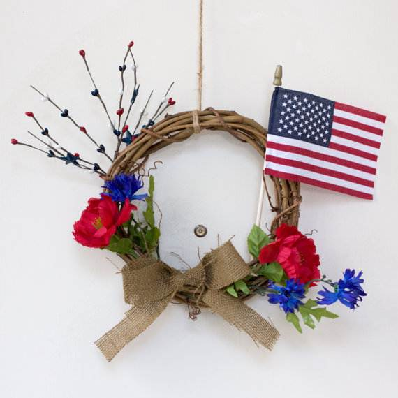 Quick- and -Easy- 4th- of- July- Craft -Ideas_48