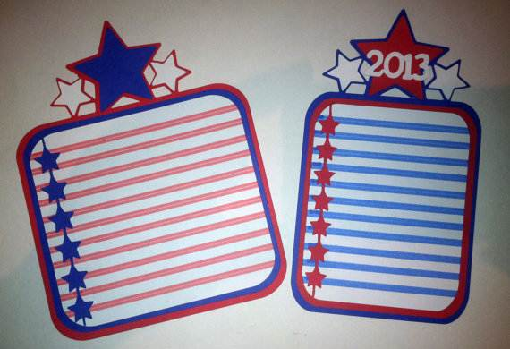Quick- and -Easy- 4th- of- July- Craft -Ideas_49