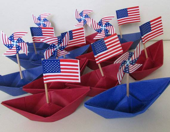 Quick-and-Easy-4th-of-July-Craft-Ideas_51