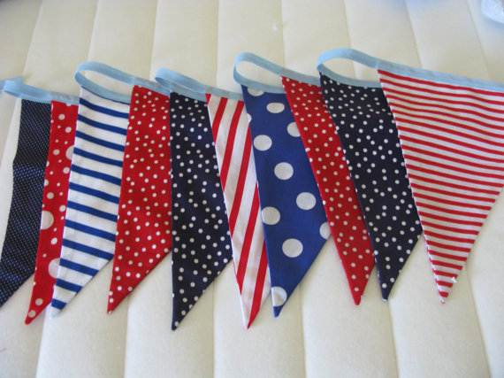 Quick- and -Easy- 4th- of- July- Craft -Ideas_52