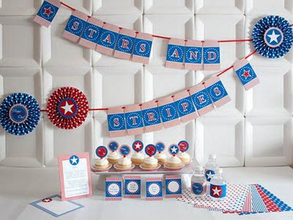 Quick- and -Easy- 4th- of- July- Craft -Ideas_54
