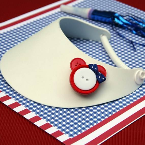 Quick- and -Easy- 4th- of- July- Craft -Ideas_56