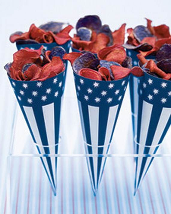 Quick- and -Easy- 4th- of- July- Craft -Ideas_57