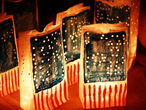 Quick- and -Easy- 4th- of- July- Craft -Ideas_58