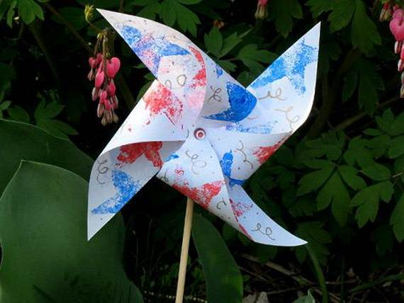 Quick- and -Easy- 4th- of- July- Craft -Ideas_59