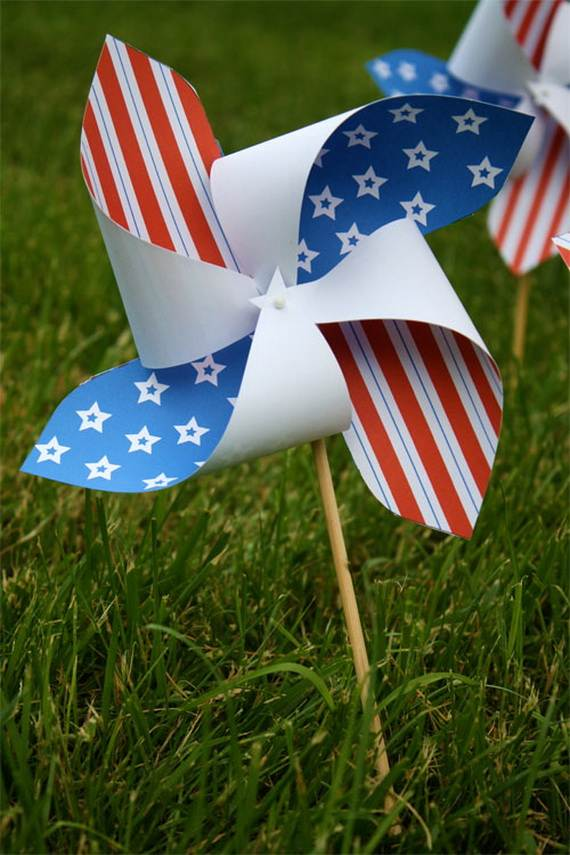 Quick- and -Easy- 4th- of- July- Craft -Ideas_60
