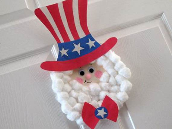 Quick- and -Easy- 4th- of- July- Craft -Ideas_67