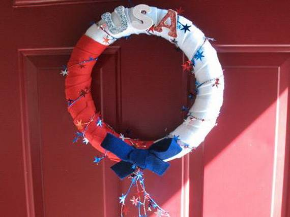 Quick- and -Easy- 4th- of- July- Craft -Ideas_68