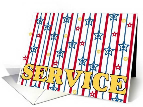 Sentiments-and-Greeting-Cards-for-4th-July-Independence-Day-_09