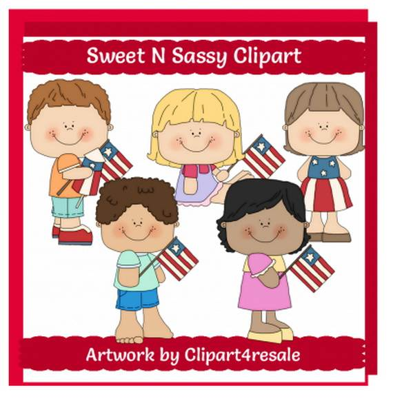 Sentiments-and-Greeting-Cards-for-4th-July-Independence-Day-_1