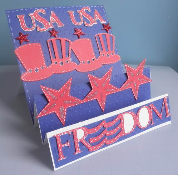 Sentiments-and-Greeting-Cards-for-4th-July-Independence-Day-_18