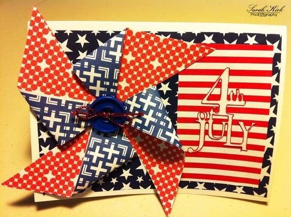 Sentiments-and-Greeting-Cards-for-4th-July-Independence-Day-_19