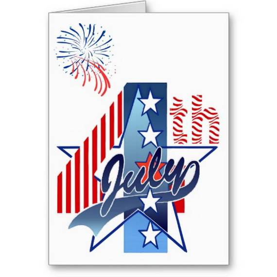 Sentiments-and-Greeting-Cards-for-4th-July-Independence-Day-_20