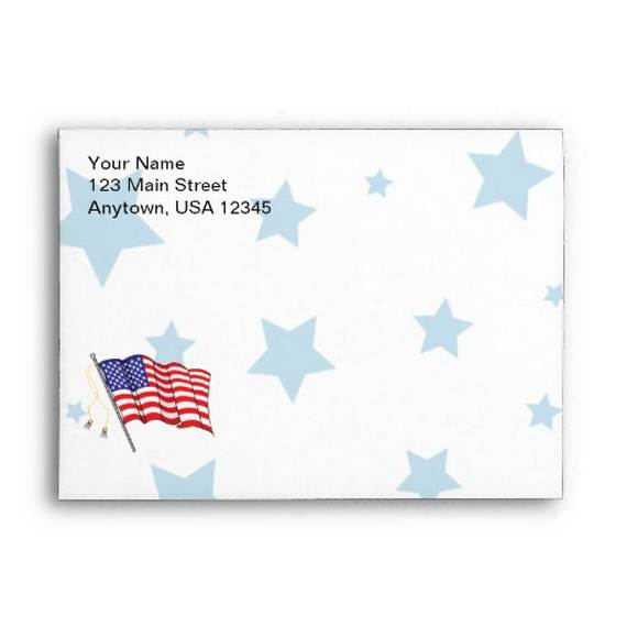 Sentiments-and-Greeting-Cards-for-4th-July-Independence-Day-_25