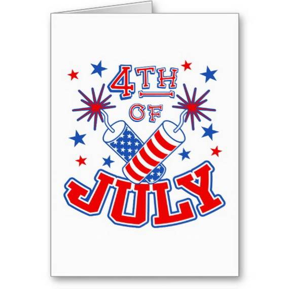 Sentiments-and-Greeting-Cards-for-4th-July-Independence-Day-_27