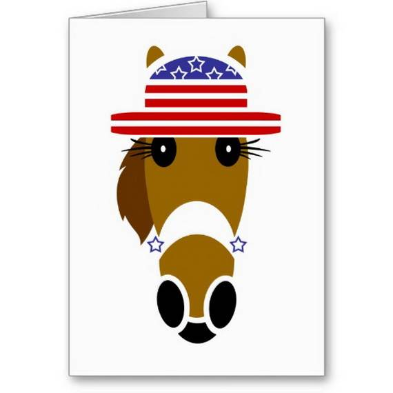 Sentiments-and-Greeting-Cards-for-4th-July-Independence-Day-_28