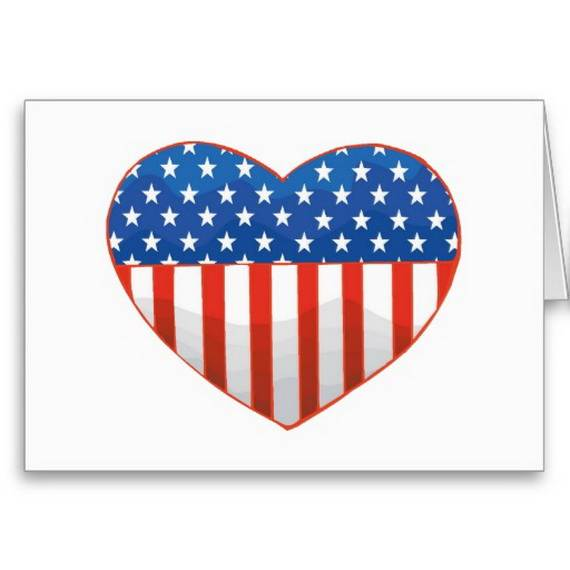Sentiments-and-Greeting-Cards-for-4th-July-Independence-Day-_29