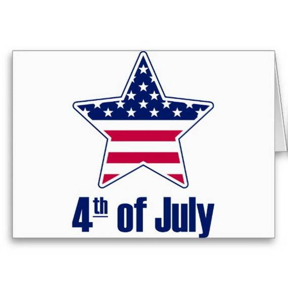 Sentiments-and-Greeting-Cards-for-4th-July-Independence-Day-_32