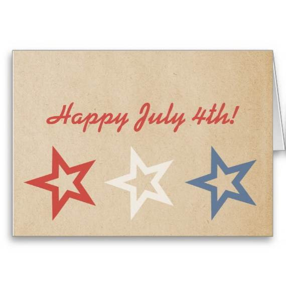 Sentiments-and-Greeting-Cards-for-4th-July-Independence-Day-_33