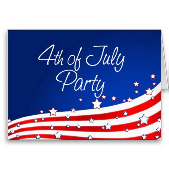 Sentiments-and-Greeting-Cards-for-4th-July-Independence-Day-_34