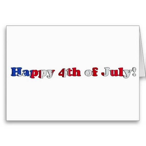Sentiments-and-Greeting-Cards-for-4th-July-Independence-Day-_37