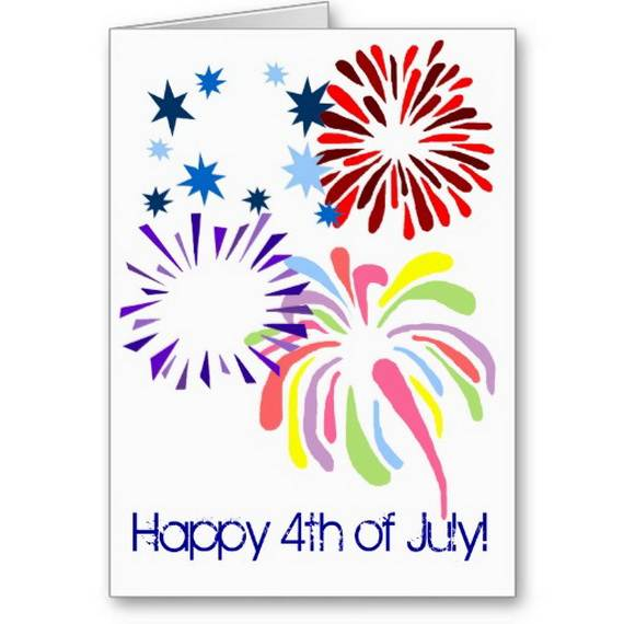 Sentiments-and-Greeting-Cards-for-4th-July-Independence-Day-_39