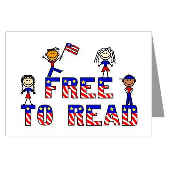 Sentiments-and-Greeting-Cards-for-4th-July-Independence-Day-_42