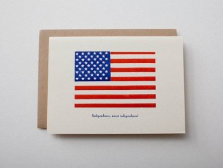 Sentiments-and-Greeting-Cards-for-4th-July-Independence-Day-_47
