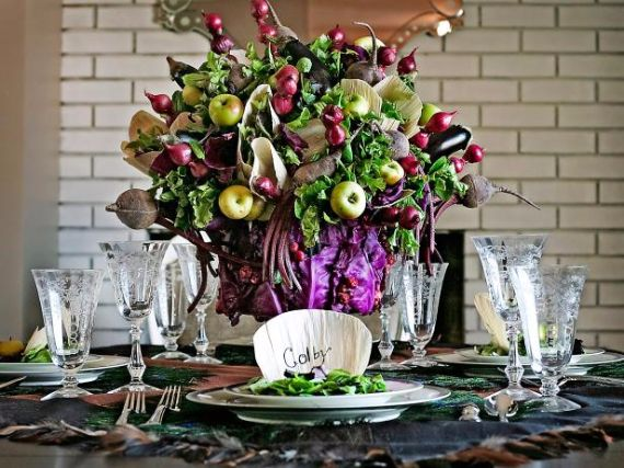Creative Mothers Day Table Centerpiece Decoration Ideas Family