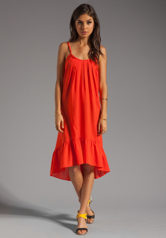 Trinity- Sunday- Brunches- Dress_05