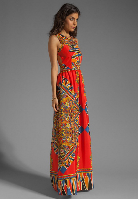 Trinity- Sunday- Brunches- Dress_26