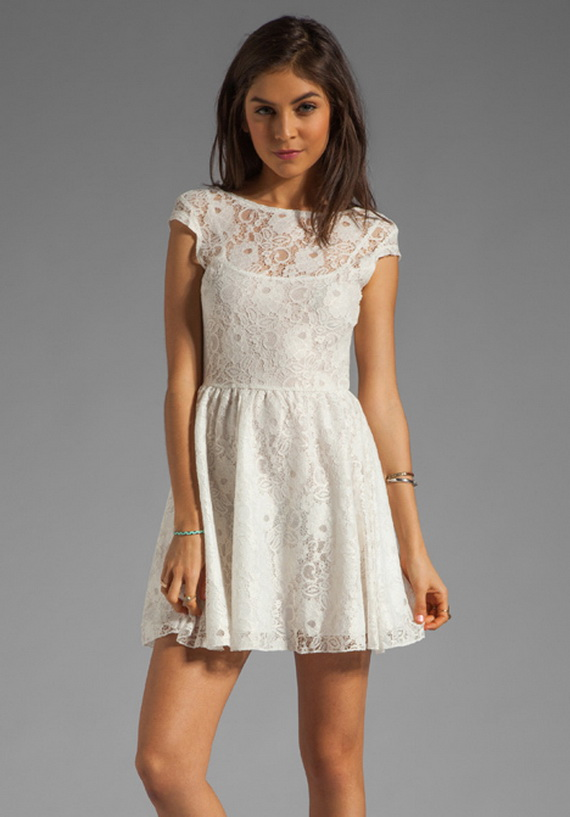 Trinity- Sunday- Brunches- Dress_33