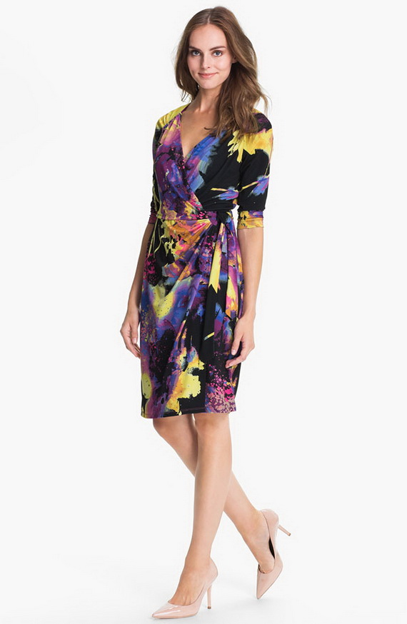 Trinity- Sunday- Brunches- Dress_58