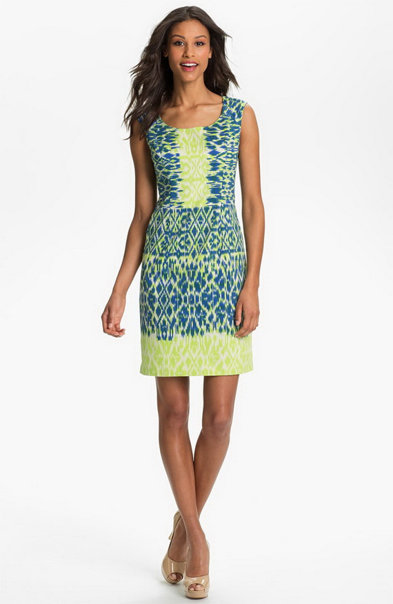 Trinity- Sunday- Brunches- Dress_60