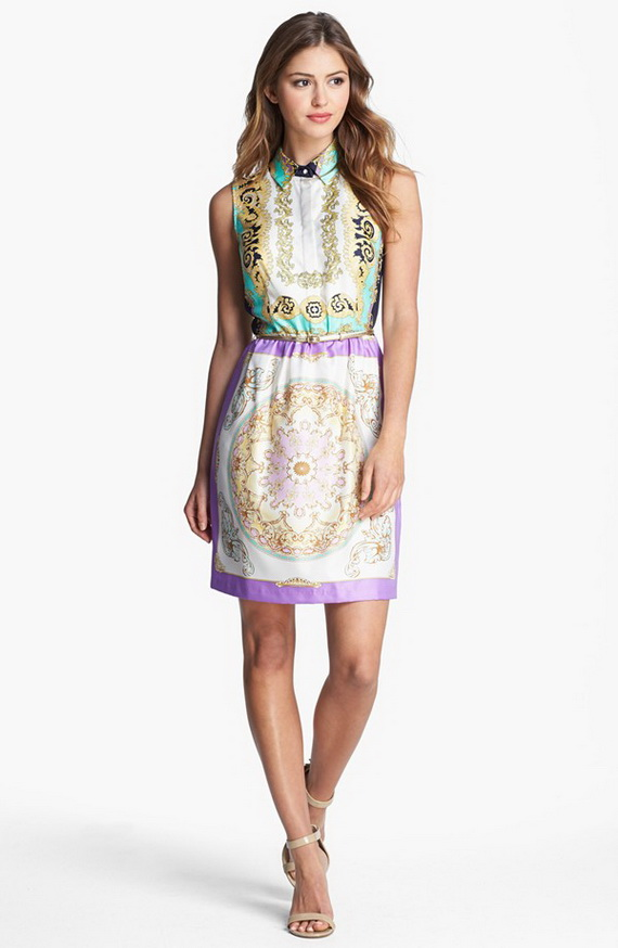 Trinity- Sunday- Brunches- Dress_64
