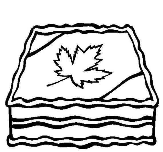 canada day coloring pages  guide to
