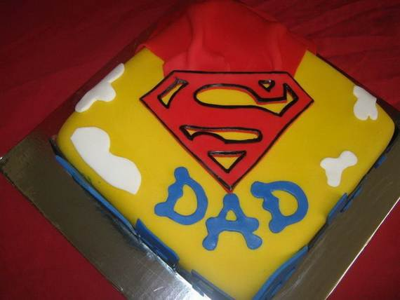 Creative-Father-Day-Cake-Desserts_01