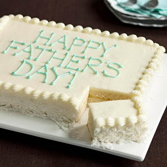 Creative-Father-Day-Cake-Desserts_02