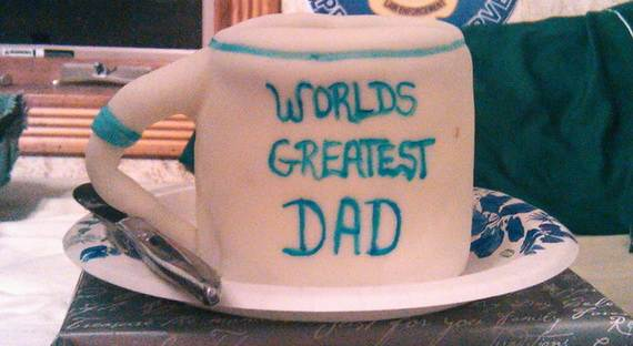 Creative-Father-Day-Cake-Desserts_03