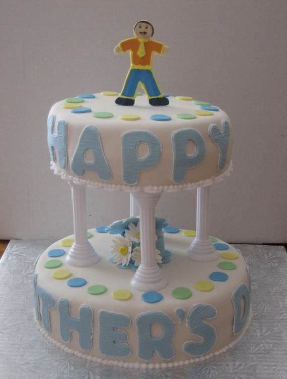 Creative-Father-Day-Cake-Desserts_08