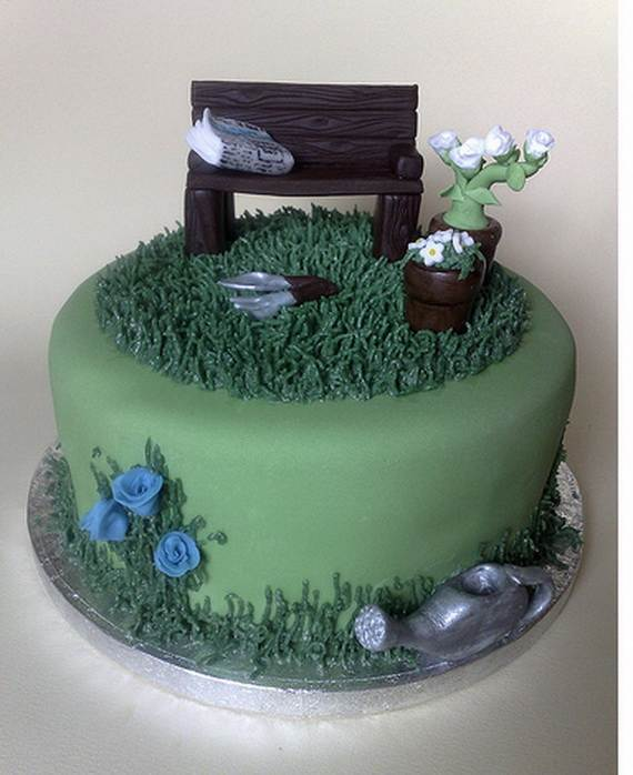 Creative-Father-Day-Cake-Desserts_13