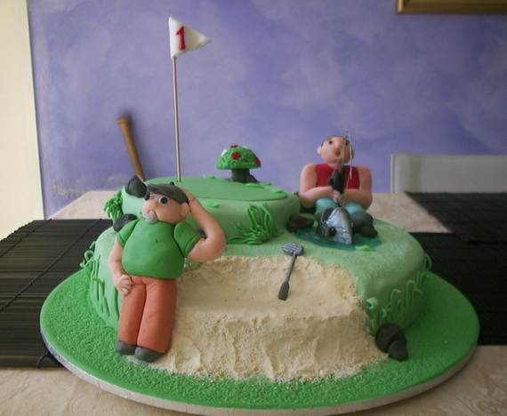 Creative-Father-Day-Cake-Desserts_14